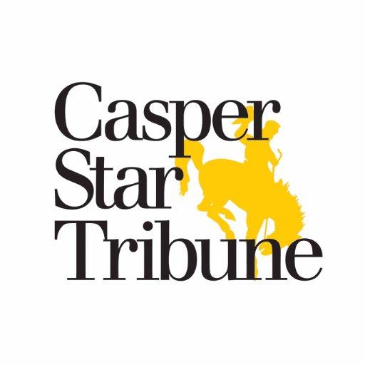 CasperStarTribune